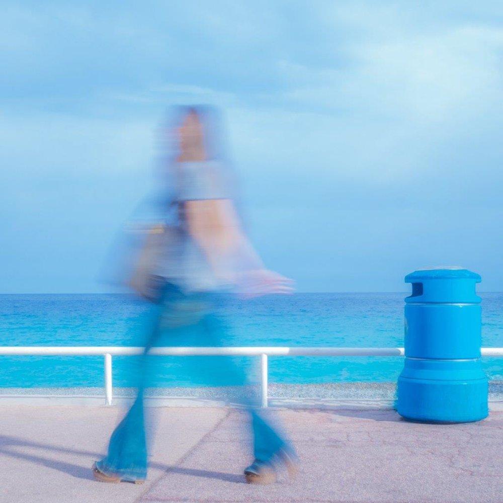 Promenade Lady Bin.jpg