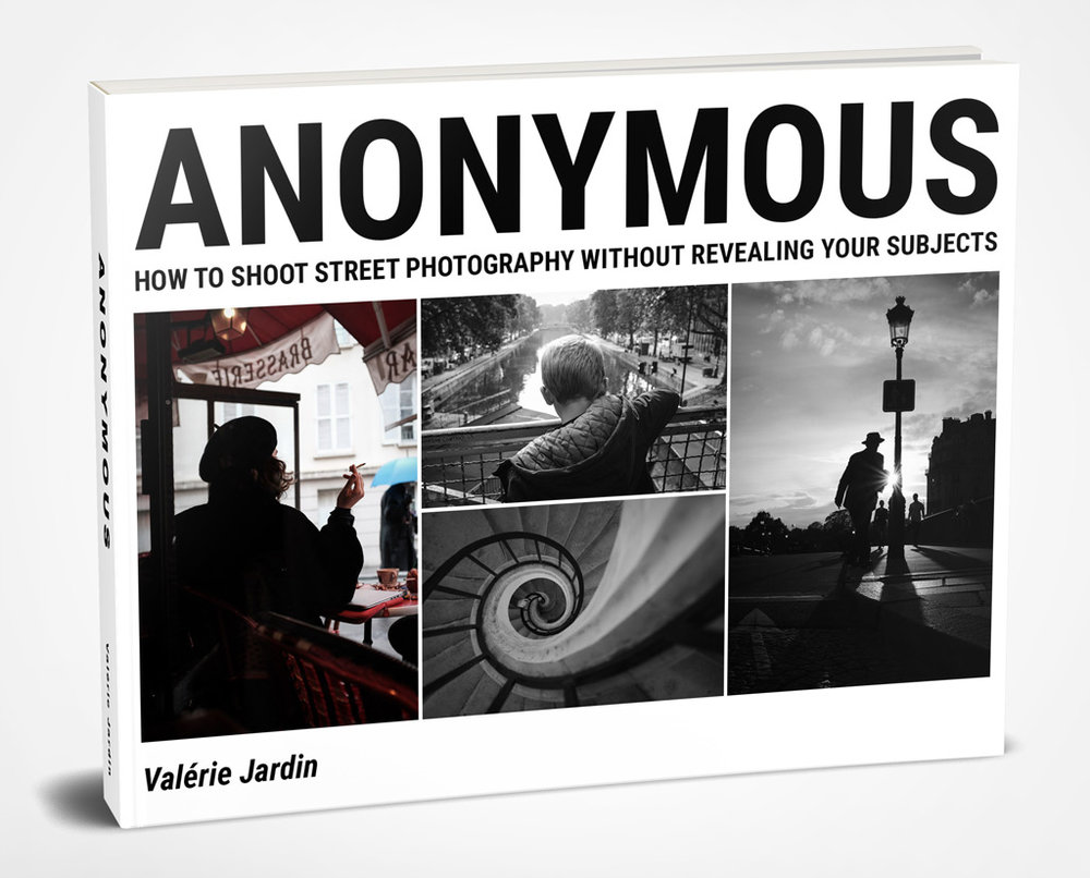 VJP-Anonymous-eBook-Cover-for-Social-Media.jpg