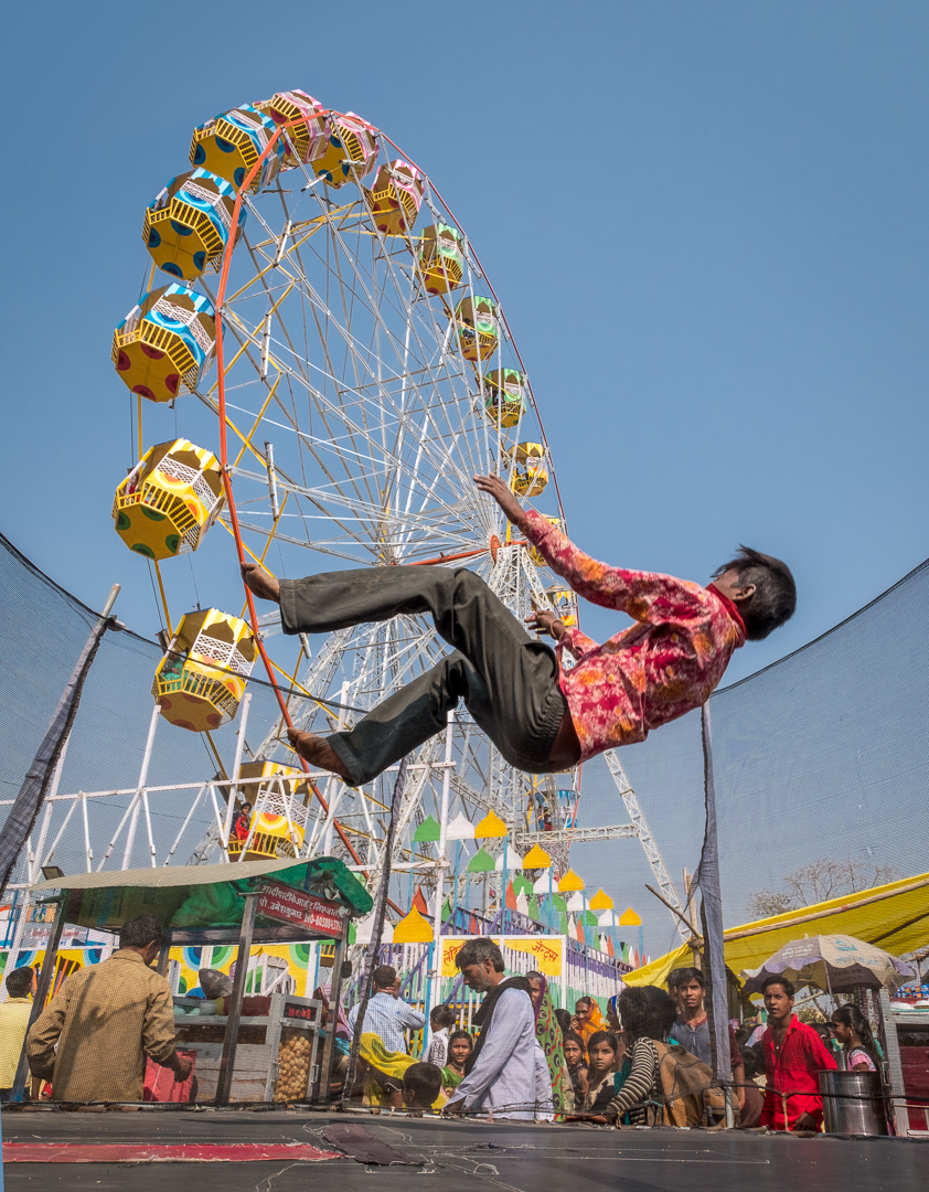 ©David Julian_INDIA, circus training, Chandrabhaga-208743-edit.jpg