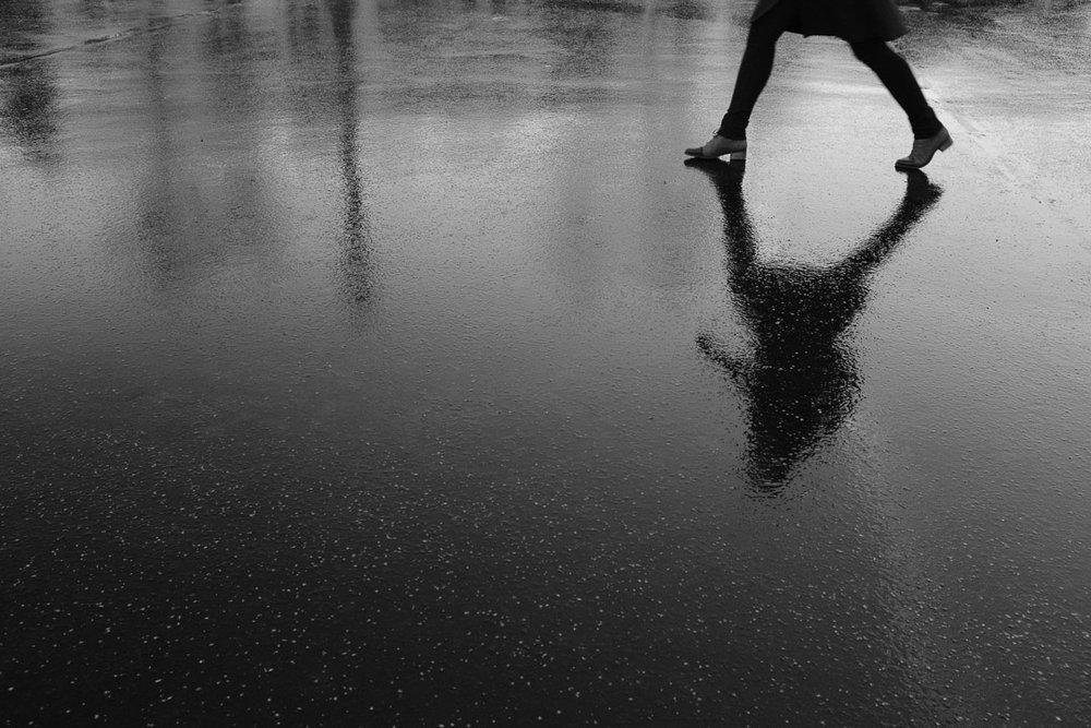 ©Valerie Jardin -Paris rain-1.jpg