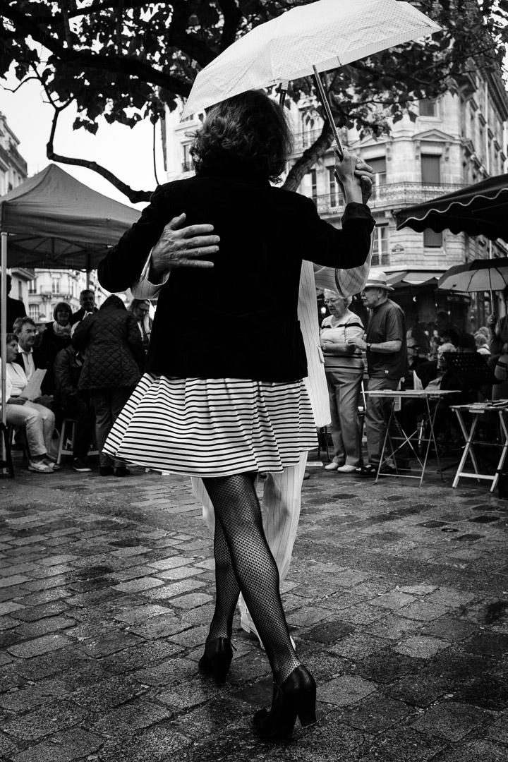 ©Valerie Jardin -Paris rain-2.jpg
