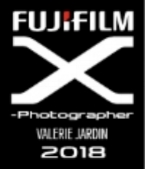 Valerie_Jardin_-_X_Photographer_Badge-Portrait_72dpi.jpg