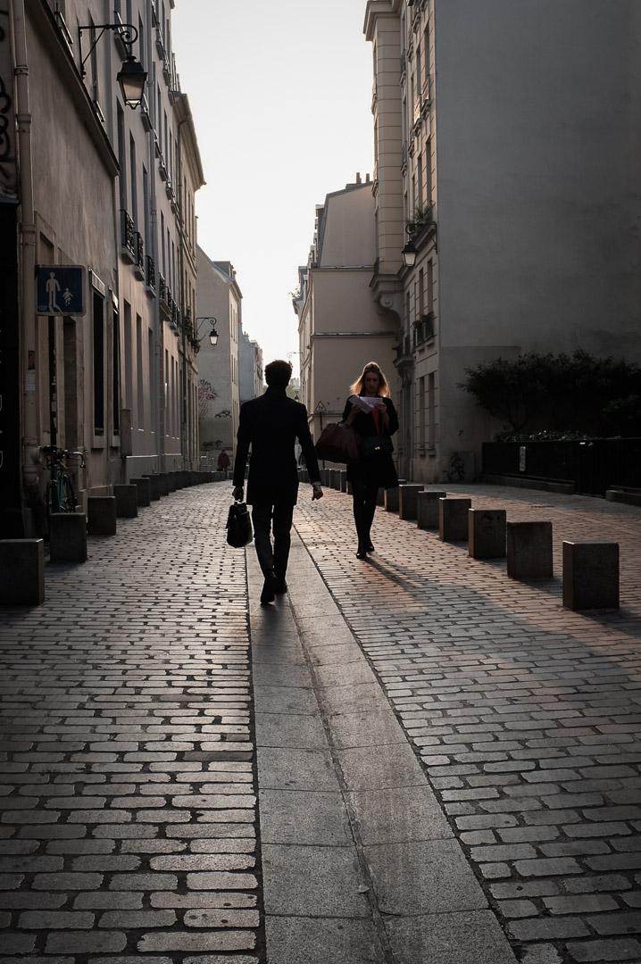 ©Valerie Jardin - Paris-5.jpg