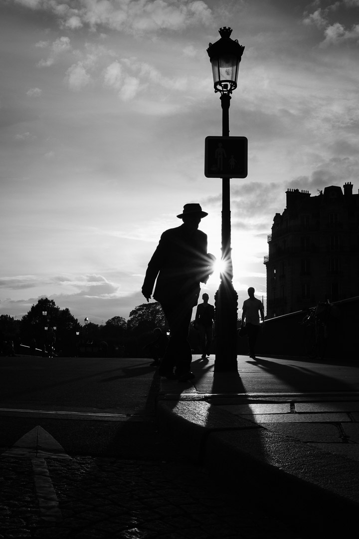 ©Valerie Jardin - Paris-2.jpg