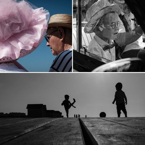 Photo Stories III.jpg