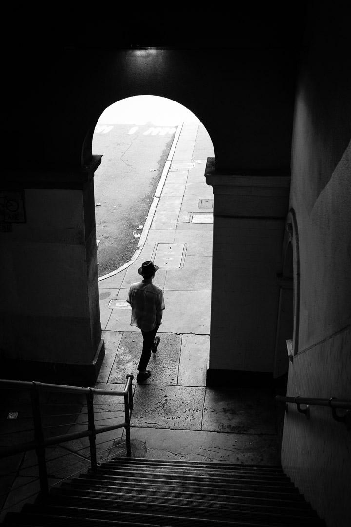 ©Valerie Jardin - San Fran-1.jpg