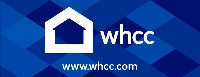 WHCC Banner.jpeg