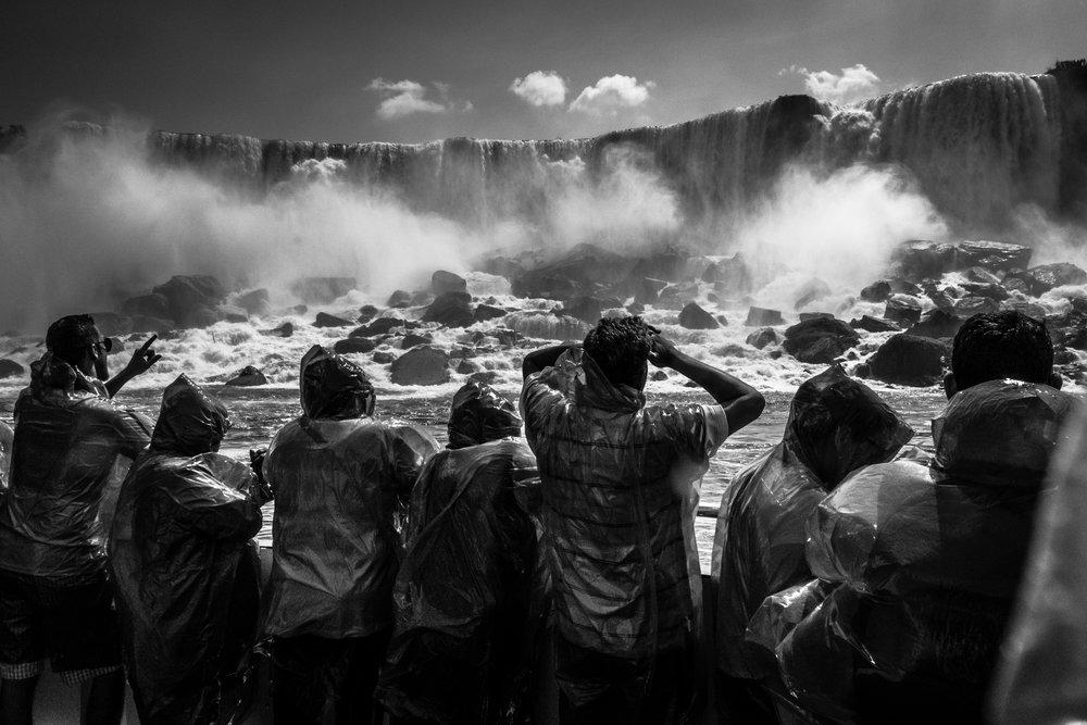 010 Wet Falls.jpg