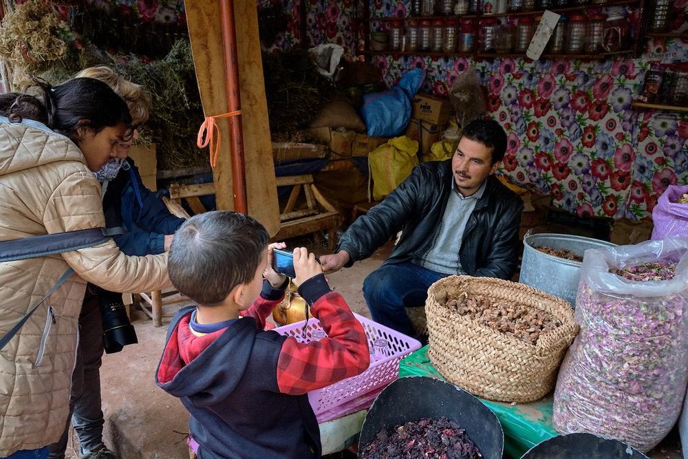 Morocco-20181105-4005.jpg
