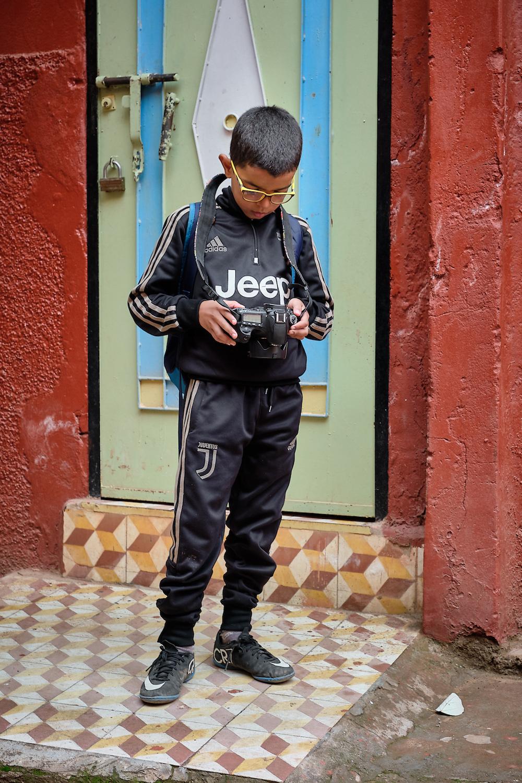 Morocco-20181105-3940.jpg