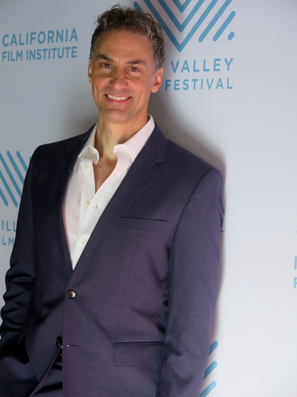 mvff red carpet2.jpg