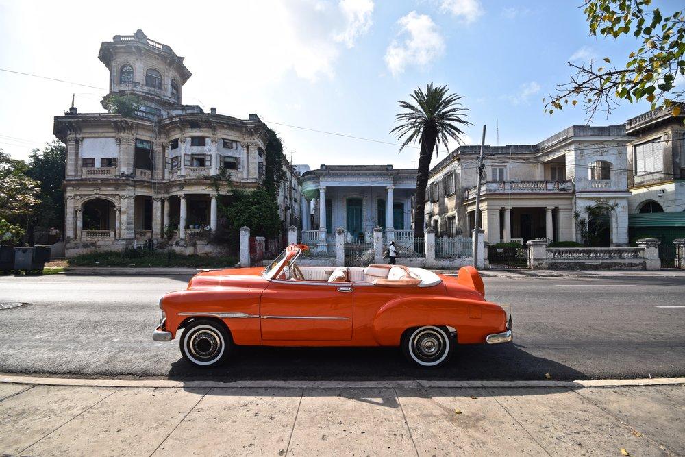 Havana, Cuba #2 - April 2015.jpg