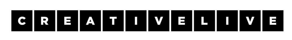 Logo-Creative-Live.png
