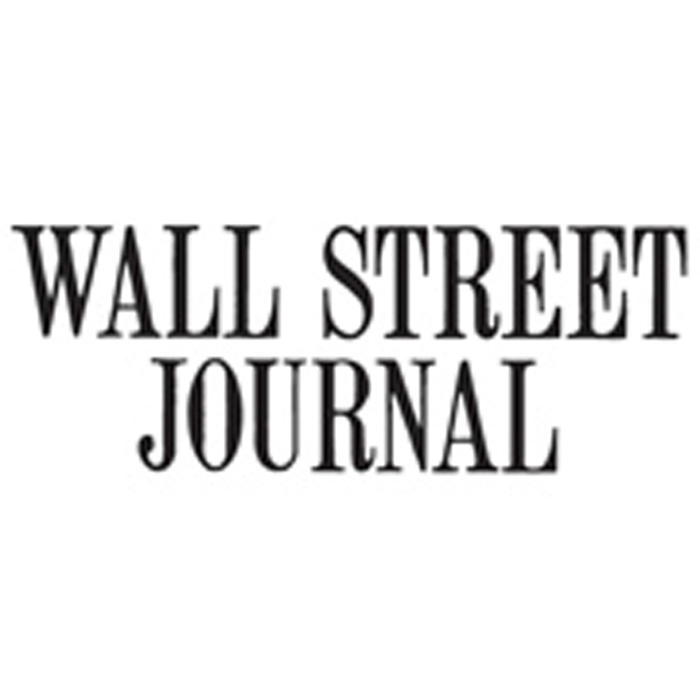 Wall_Street_Journal_2012_05.jpg