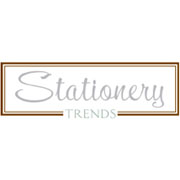 Stationery Trends