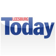 Leesburg Today