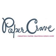 Paper Crave