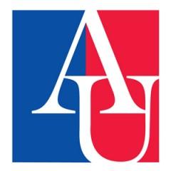 AU Alumni Magazine