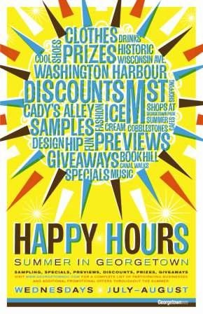 HappyHours_Facebook
