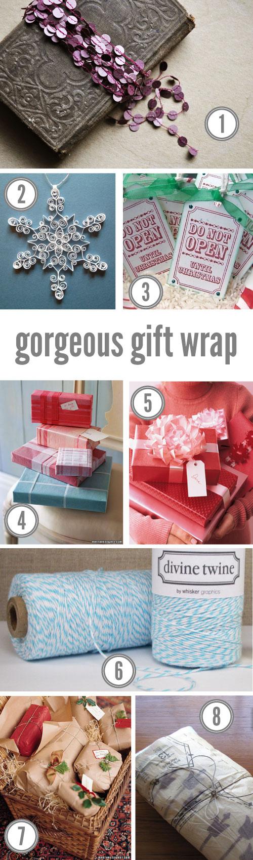 creative_gift_wrap