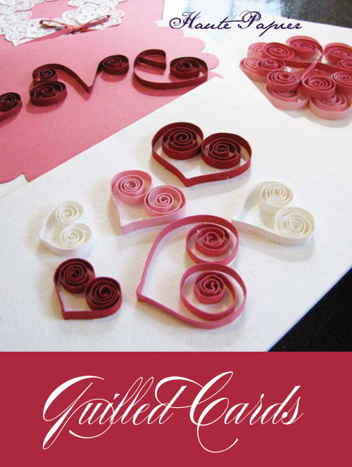 Quilled_Cards