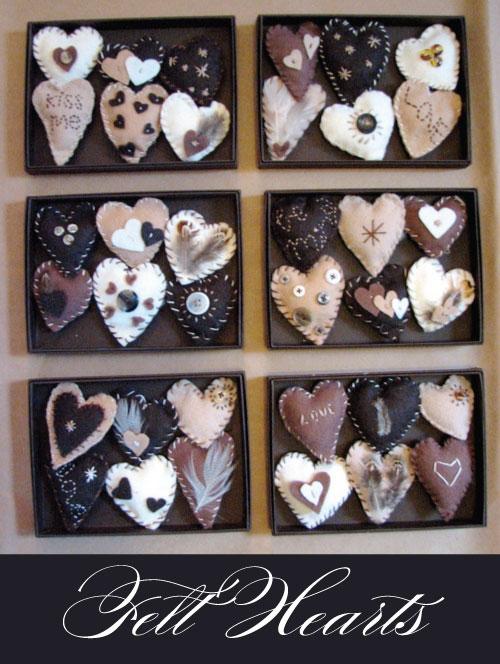felt_hearts