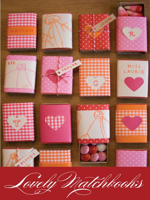 valentine_matchbooks
