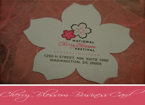 Cherry-Blosssom-Business-Card