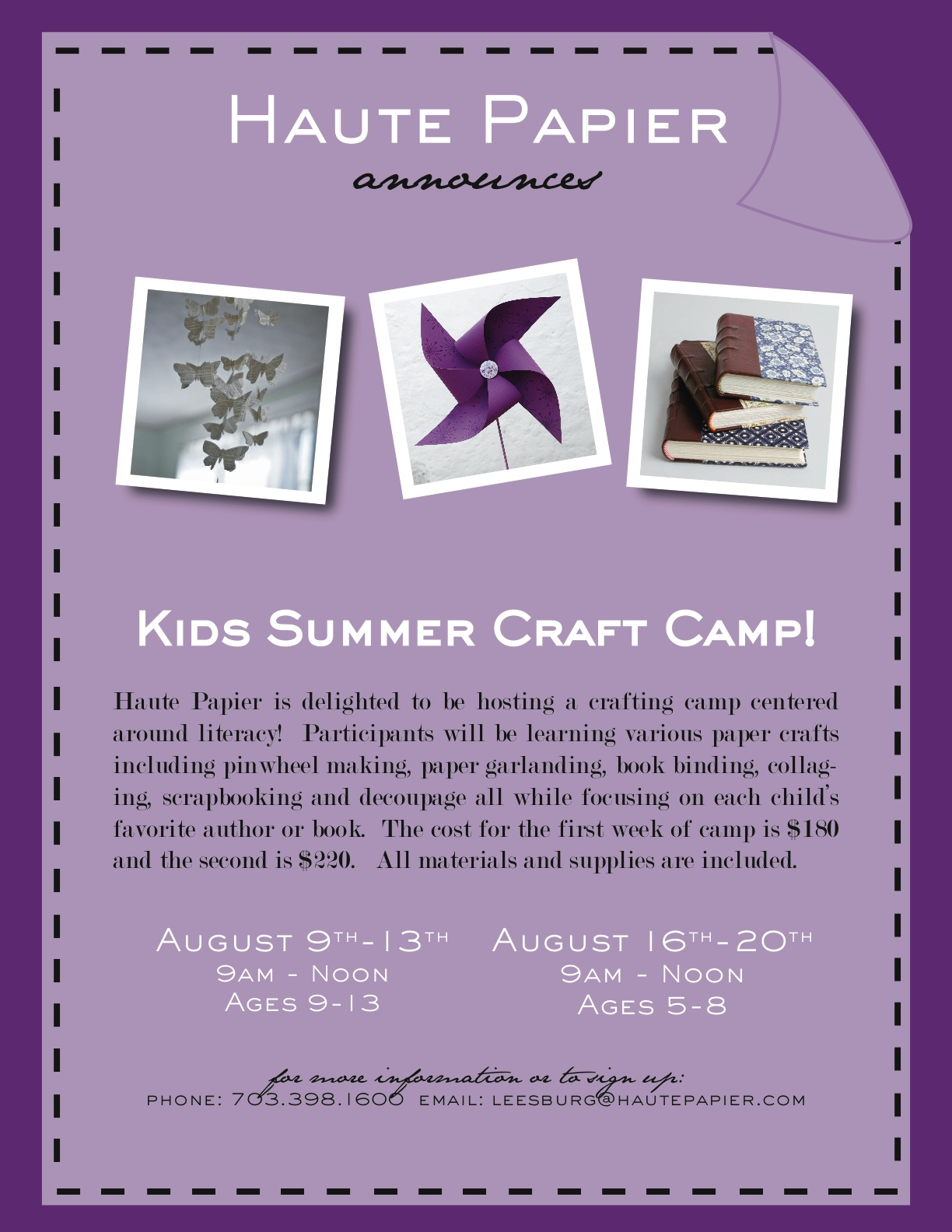kids camp poster FINAL