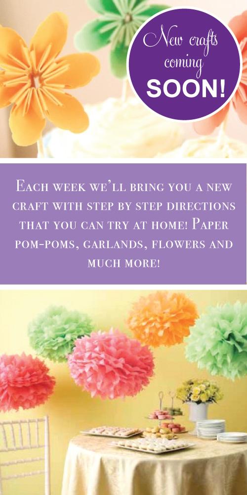 new-crafts-blog2b