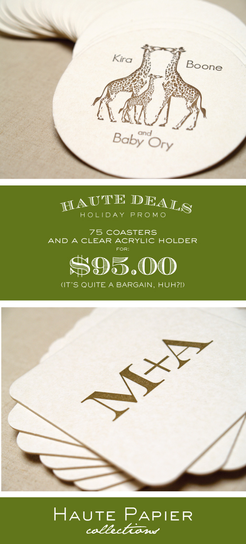 Haute_Papier_Holiday_Coaster_Promo_Blog