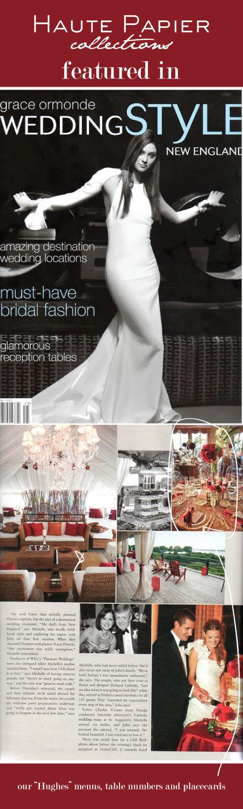 Haute_Papier_Grace_Ormonde_Magazine