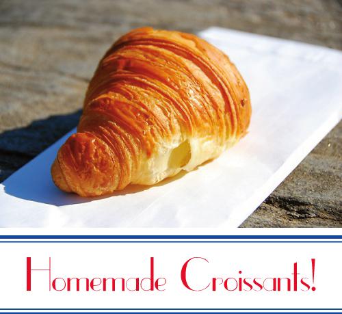 BastilleDayCroissant