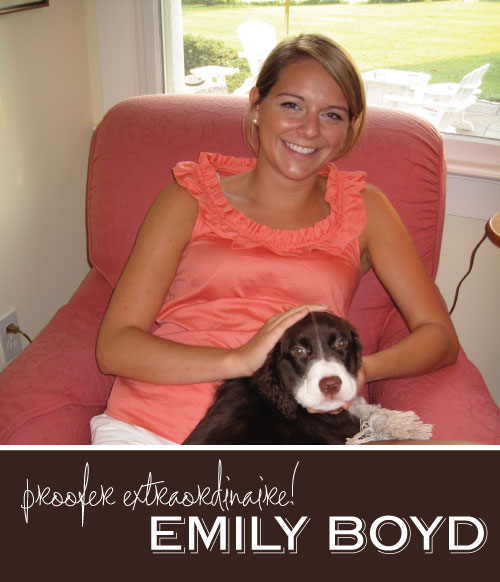 Emily_Introduction