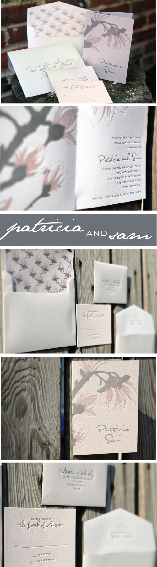 Real_Wedding_Patricia_Sam