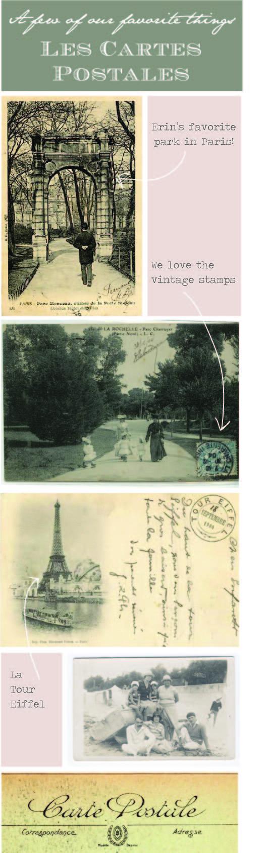 parisblog