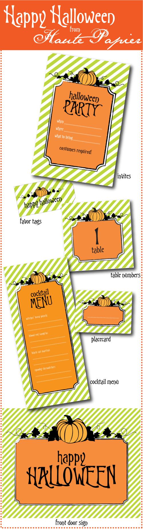 Haute_Papier_Halloween_Free_Templates