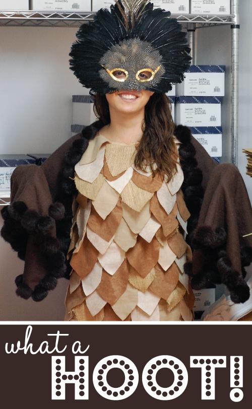 Owl_Costume