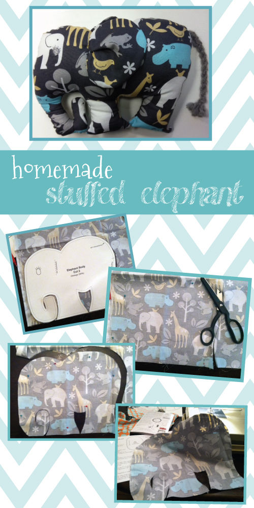 Stuffed_Elephant_Pattern