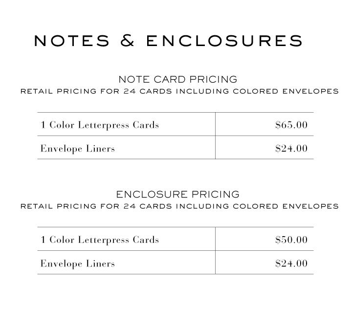 N&E_Pricing.jpg
