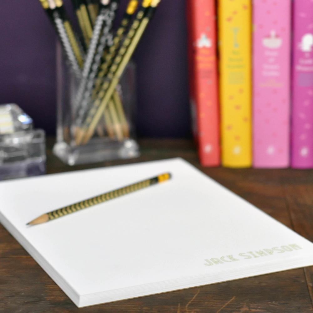 Haute_Papier_Executive_Pads_Letter.jpg