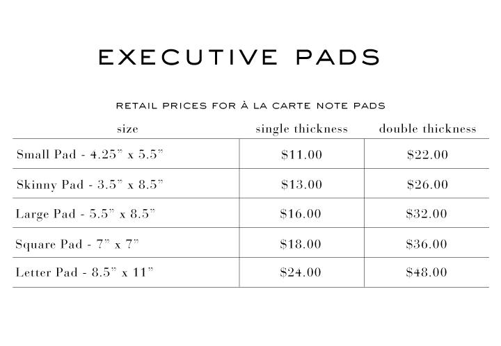 Pads_Pricing.jpg