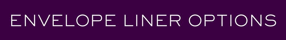 Envelope_Liners.jpg