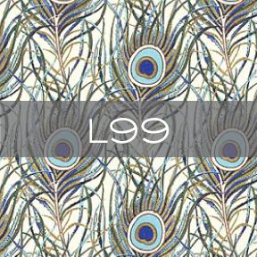 Haute_Papier_Liner_L99.jpg