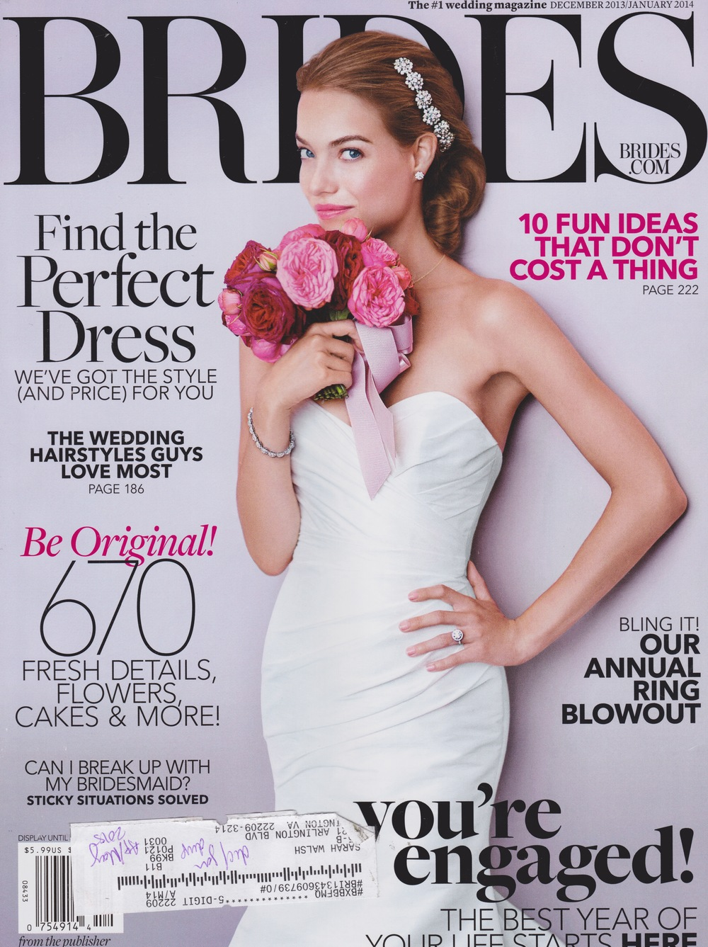 Brides Cover 11.13.jpeg