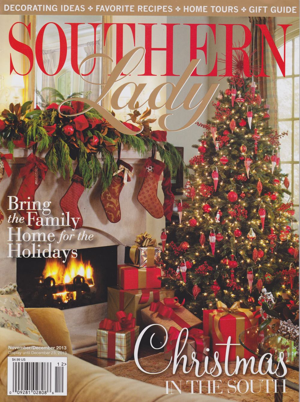 Southern Lady Cover 11.13 copy.jpg