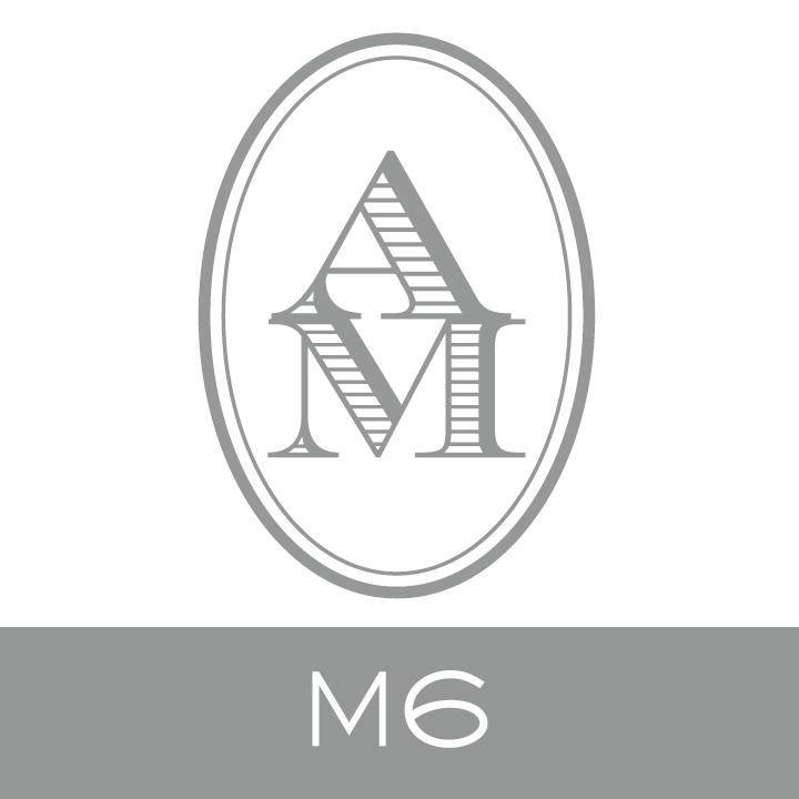 M6.jpg