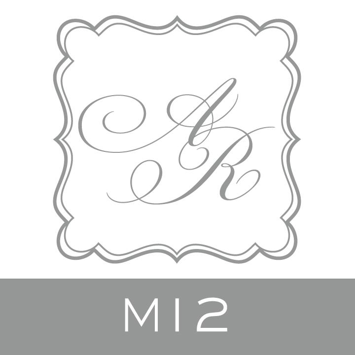 M12.jpg