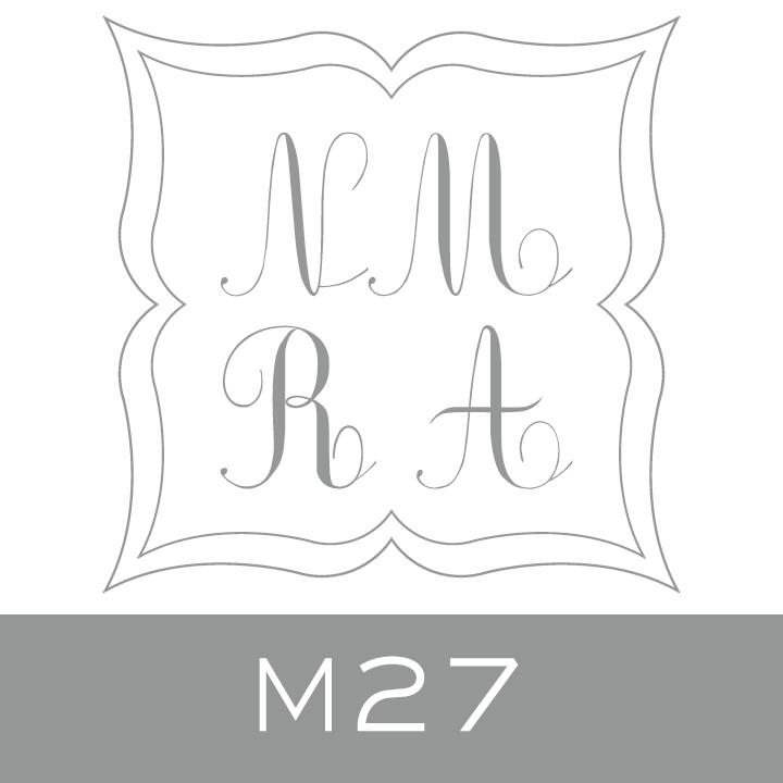 M27.jpg