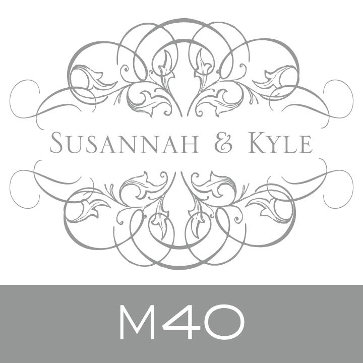M40.jpg